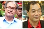 Luật sư Phan Trung Hoài bào chữa song song cho Đinh La Thăng, Phạm Công Danh ở hai phiên tòa