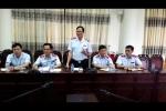 Thanh tra tài sản 'khủng' của gia đình giám đốc Sở Tài nguyên Môi trường Yên Bái trong 15 ngày