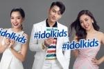 Trực tiếp Chung kết trao giải 'Vietnam Idol Kids 2017'