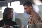 Ronaldo nhờ luật sư mặc cả mua sự im lặng của Kathryn thế nào?