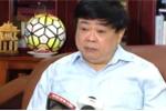 Đài TNVN sẵn sàng chia sẻ bản quyền các trận đấu của ĐTVN tại vòng loại World cup 2022