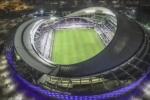 8 sân vận động Asian Cup 2019 hoành tráng cỡ nào?