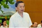 Nước mắm chứa thạch tín vượt ngưỡng: Bộ trưởng Công an chỉ đạo điều tra