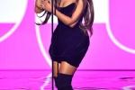 MTV VMAs 2018: Khong thieu nguoi quen nhung lai vang Taylor Swift hinh anh 3