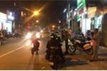 Truy bắt tên cướp giật điện thoại, thanh niên 19 tuổi bị đâm trọng thương ở TP.HCM