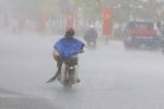 Siêu áo mưa cho sếp giá 1 triệu đồng/bộ: Lãnh đạo tỉnh Thái Bình lên tiếng