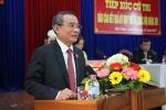 Bí thư Đà Nẵng: 'Công khai xử lý vi phạm sau thanh tra bán đảo Sơn Trà'