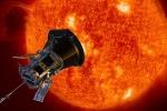 NASA phóng tàu không gian 'đuổi theo' mặt trời
