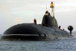 Nga tuyên bố thảm họa cháy tàu ngầm là bí mật quốc gia