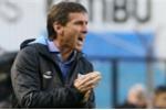 Huấn luyện viên U20 Argentina có gì đặc biệt?