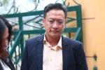 Xét xử sự cố chạy thận ở Hoà Bình: Đề nghị công ty Thiên Sơn bồi thường bệnh viện gần 2,5 tỷ đồng