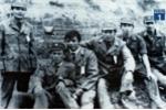 Cuộc chiến chống Trung Quốc xâm lược năm 1979: 'Cuốn nhật ký trở về'
