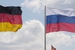 Nghị sỹ Đức: Hòa bình châu Âu không thể thiếu vắng Nga