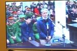 Nguyên Phó tổng Giám đốc PVN nói gì về vai trò của ông Đinh La Thăng?