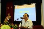 Hội nghị khách hàng EVN HANOI: Nơi lắng nghe và gắn kết