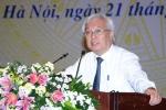 Ông Phan Thanh Bình: 'Việc tuyển sinh đại học phải là của các trường'