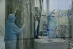 Bệnh nhân Việt Nam sẽ được hỗ trợ thuốc điều trị các bệnh ung thư phức tạp nhất từ Nga