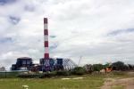 Dự án Nhiệt điện Thái Bình 2 chưa hoàn thành nhưng thiết bị hết bảo hành