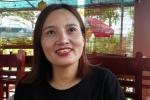 Clip: Nữ cựu chủ tịch xã 45 tuổi đi thi THPT Quốc gia