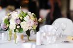 Nhiều người phải nhập viện cấp cứu sau bữa tiệc cưới