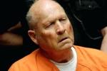 Kẻ giết người, hãm hiếp hàng loạt ra tòa sau 40 năm lẩn trốn