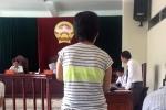 Tài xế phải nuôi dưỡng trọn đời cô gái mang thai bị cụt 2 tay sau tai nạn ở Quảng Ninh