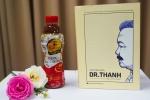 Hình ảnh Dr Thanh dưới cái nhìn của Nhà biên kịch Lê Chí Trung