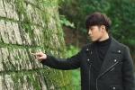 'Soái ca' phim 'Gia đình là số 1' bị nhầm là diễn viên Hong Kong