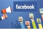 Người kinh doanh trên Facebook bắt đầu kê khai thuế