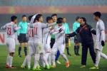 Nhận định U23 Việt Nam vs U23 Iraq: Điều kỳ diệu chưa kết thúc