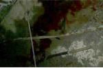 Mâu thuẫn cá nhân, nam sinh Hải Phòng bị đâm chết
