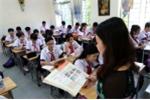 Thách thức trong chương trình tiếng Anh thí điểm: Những khó khăn chỉ người trong cuộc mới hiểu