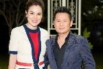 Hoa hậu Phương Lê mời Bằng Kiều và Hoa hậu chuyển giới đầu tiên của Việt Nam tới tiệc tất niên