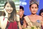 Hai tháng đội vương miện đầy tranh cãi, sóng gió của Hoa hậu Đại dương