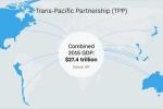 Việt Nam tiếp tục thảo luận hướng phát triển TPP không có Mỹ