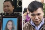 Vụ án Châu Việt Cường giết người: Mẹ nạn nhân xin giảm án cho hung thủ