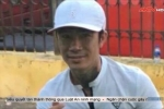 Video: Chân dung nghi phạm giết người cướp taxi ở Hải Dương