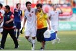 Trực tiếp ASIAD 2018 ngày 19/8: Bóng đá nam, nữ đại thắng, đoàn Việt Nam xếp thứ 12