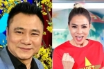 NSND Tự Long làm thơ, Thu Minh cùng loạt sao Việt hát cổ vũ đội tuyển Việt Nam