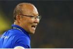 Clip: HLV Park Hang-seo triệu tập bổ sung 6 cầu thủ cho Asian Cup 2019