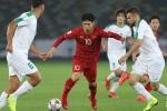 Truyền thông quốc tế tiếc cho đội tuyển Việt Nam