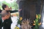 Chien tranh bien gioi 1979: Ký úc bi hùng của cac cuu binh trong trạn chién khong can súc tai Po Hen hinh anh 2