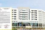 Một buổi sáng, 4 bệnh nhi chết tại Bệnh viện Sản Nhi Bắc Ninh: Bộ Y tế vào cuộc