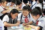 6 khác biệt của chương trình giáo dục phổ thông mới