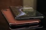 Iphone sắp ra mắt được gọi là gì?