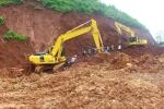 Thời tiết hôm nay: Cảnh báo sạt lở đất tại Tuyên Quang