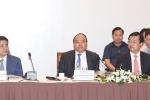Thủ tướng giải thích chuyện người Việt mua nhà ở Mỹ: 'Môi trường tài chính Việt Nam tự do, tiền đẻ ra tiền'