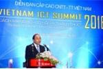 Xây dựng Chính phủ số - sáng kiến quan trọng đối với cải cách hành chính công ở Việt Nam