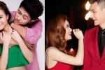 Đường tình trắc trở của Hoàng Thùy Linh sau scandal lộ clip nóng