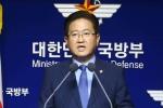 Hàn Quốc lên kế hoạch chiến tranh toàn diện với Triều Tiên